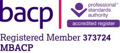 BACP Logo - 373724